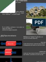 resitenciadematerialesyestructuras-160609172557