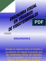 ERGONOMIA VISUAL VIDEOTERMINALES.ppt