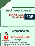 PLANIFICACION FAMILIAR.ppt