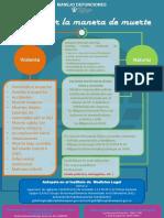 MANEJO DEFUNCIONES (actualizado).pdf