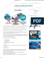 [IoT] Collegare Arduino Online - ENC28J60 _ ELETTRONICA OPEN SOURCE.pdf
