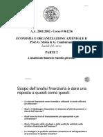 N [E-Book - Economia] L'Analisi Del Bilancio Tramite Gli Indici.pdf