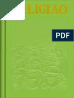 Religiao.pdf