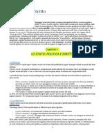 pag 1 diritto.pdf