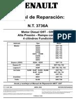 master+2.5+dci.pdf