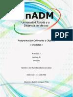 DPO3_U1_A2_ANEC