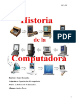 Historia+del+computador (1)