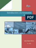 Introducción a la Geometría Analítica.pdf