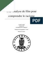 Une Analyse de film pour comprendre le racisme.pdf