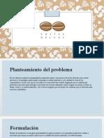 F.CAFE (1) (2) [Autoguardado] (1)t.pptx