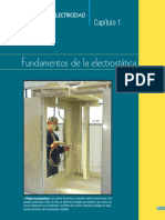 Electronica Cap. 1
