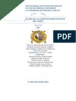 ESTUDIO Y ANÁLISIS DE LA CPP - Final.docx