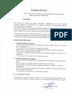 Guantes Empolvados-Libre Polvo-Nitrilo-SRI Trang - Ficha Técnica (5)