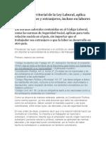 Aplicación territorial de la Ley Laboral.pdf