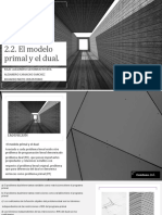 modelo primal y dual
