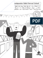 ALEMAN_M1_Arbeitsbuch.pdf