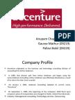 Accenture[1]