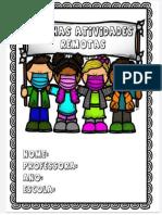 APOSTILA DE ATIVIDADES (3)