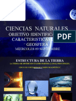 RETROALIMENTACION CIENCIAS NATURALES CAPAS DE LA GEOSFERA.pptx