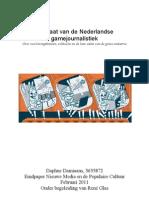 Paper NM&PC Daphne Damiaans