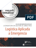 NT2-Logistica_Aplicada_a_Emergencia