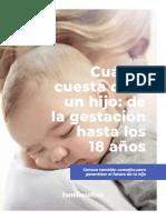 FAES_Ebook_Cuanto_Cuesta_Criar_Un_Hijo_V3.pdf