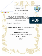 Comunicacion terapeutica y cuidado a persona con herida.docx
