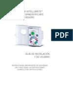 CONTROLADOR INTELLIBRITE .pdf