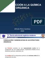 NOMENLATURA Y FORMULACION EN QUÍMICA ORGÁNICA (ING QCA).pdf
