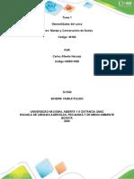 Diagrama de flujo_ Tarea 1_grupo_ Carlos Naranjo