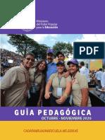 GUIA-PEDAGOGICA-del-Primer-lapso.pdf