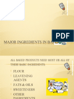 lesson 2 major ingredients in baking (1).ppt
