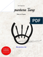 Ebook_Acupuntura_Tung_Notas_de_Estudio.pdf;filename= UTF-8''Ebook Acupuntura Tung, Notas de Estudio
