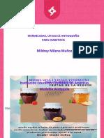 MILDREY MUÑOZ PROYECTO PEDAGOGICO PRODUCTIVO