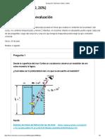 Evaluación_ Actividad 2 (Taller 2, 20%) respuestas correcta (1).pdf