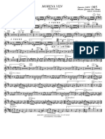 MORENA VEN - 001 Saxofón Alto Eb.pdf