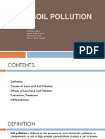 8 Land and Soil Pollution.pdf