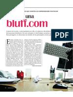 130_no_seas_una_bluff_com.pdf