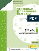 F1_Secundaria_CB_2