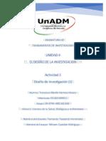 EFIN_U4_A1_FRHN.docx
