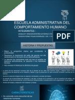 1. Escuela administrativa del comportamiento humano.pdf