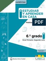 F1_prim_2ciclo_6G.pdf