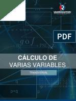 Calculo de varias variables_2019-act_t.pdf