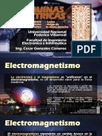 10051367_Electromagnetismo - Clase 3