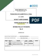1030006-AB-0000-90-PPT-002-RevB_Informe Final Topografía U.O. SUPE.docx