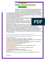 TAREA DE BIOLOGIA TEMA 23