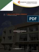 AA 2 SISTEMA DE ECUACIONES LINEALES Y MATRICES (1)