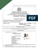 _TEMPLATE  ENSINO RELIGIOSO 4º ANO 13ª QUINZENA.docx