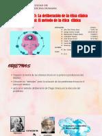 EXPOSICIÓN-3-ÉTICA-CLÍNICA-GRUPO-24A.pdf