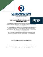 10. Retos y Oportunidades de la Globalización Económica.pdf